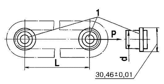 Замена генератора на шеви нива