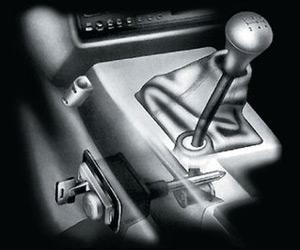 ремонт автомобиля механический