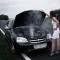 Перегрев двигателя — причины. Как устранить перегрев двигателя